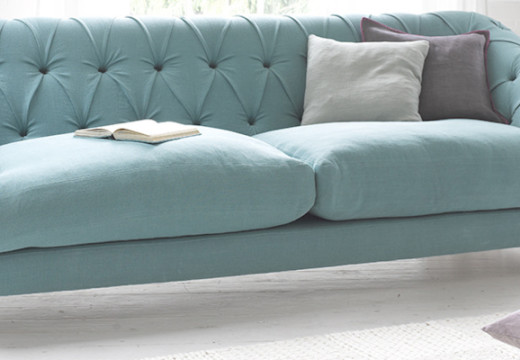 Which sofa to buy?